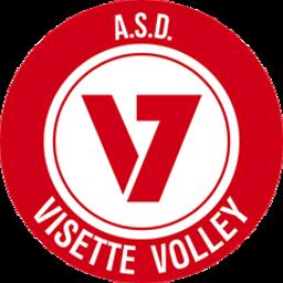 Visette Settimo M. logo