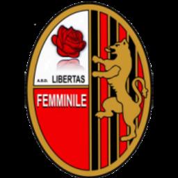 Lucchese Femminile logo