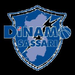 Sassari Femminile logo