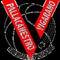 Dondi Vigarano logo