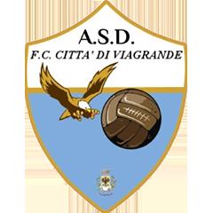 Viagrande logo