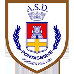 Pontassieve