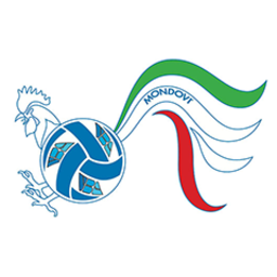Mondovì logo