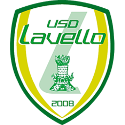 Lavello logo