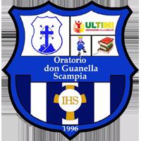 Don Guanella Scampia