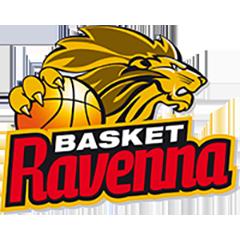 Ravenna Basket