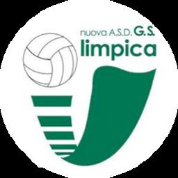 Avellino Volley logo