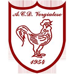 Vergiatese logo