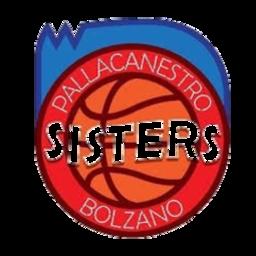 Valbruna Bolzano logo