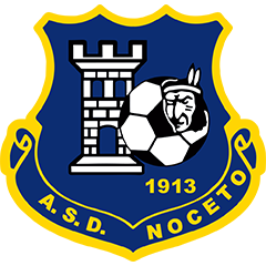 Noceto logo
