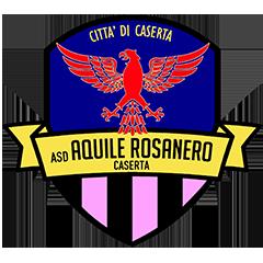 Aquile Rosanero