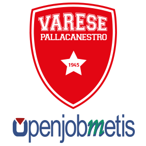 Openjobmetis Varese