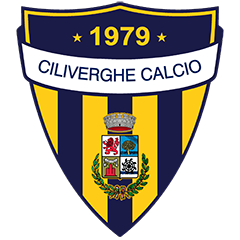 Ciliverghe