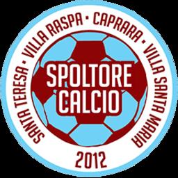 Spoltore logo