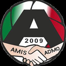 Admo Lavagna logo