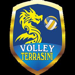 Terrasini logo