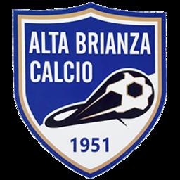 Altabrianza Tavernerio logo
