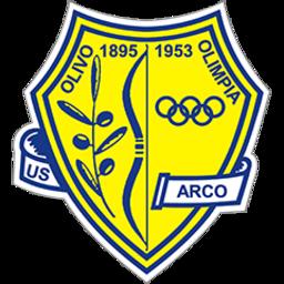 Arco 1985 logo