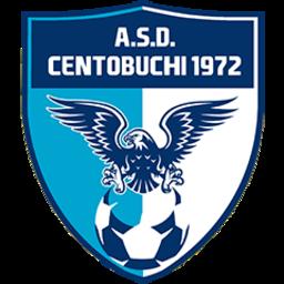 Centobuchi logo