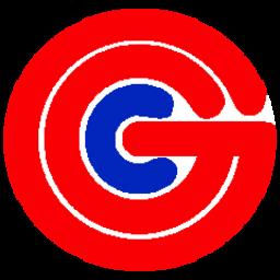 Gavirate logo