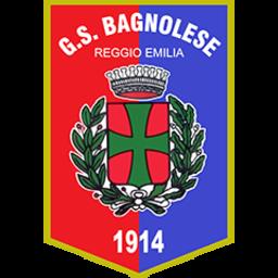 Bagnolese logo