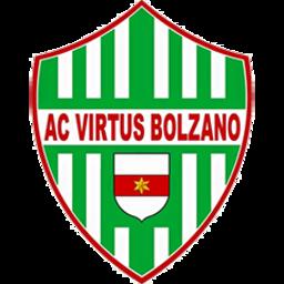 Virtus Bolzano logo