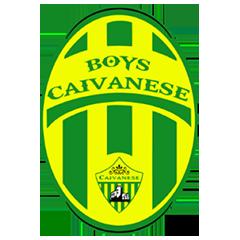 Boys Caivanese
