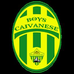 Boys Caivanese logo