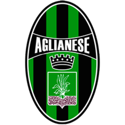 Aglianese logo