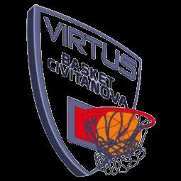 Civitanova logo