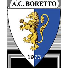 Boretto