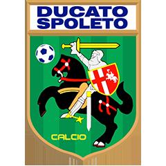 Ducato Spoleto