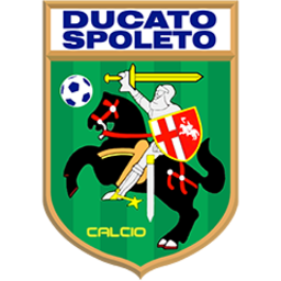 Ducato Spoleto logo