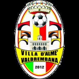Villa Valle logo