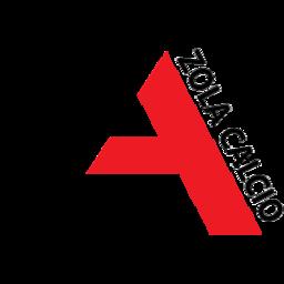Zola Predosa logo