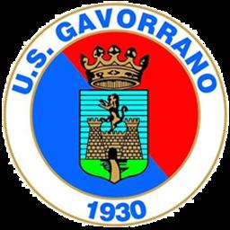 Follonica Gavorrano logo