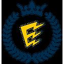 Wimore Parma