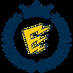 Wimore Parma logo