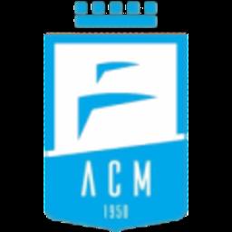 Montesarchio logo