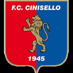 Cinisello logo