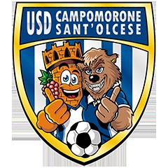 Campomorone