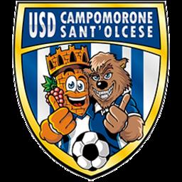Campomorone logo
