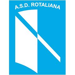 Rotaliana logo