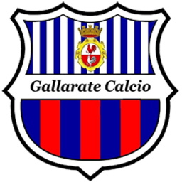 Gallarate logo