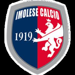 Imolese logo