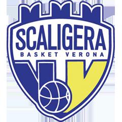 Scaligera Basket Verona