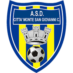 MSG Campano logo