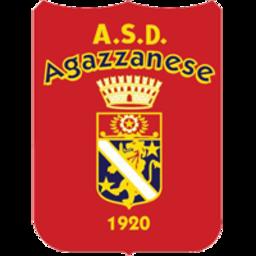 Agazzanese logo