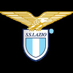 Lazio logo