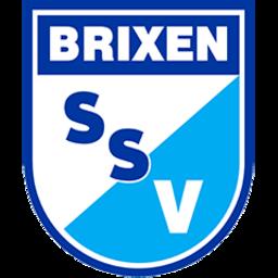 Brixen logo